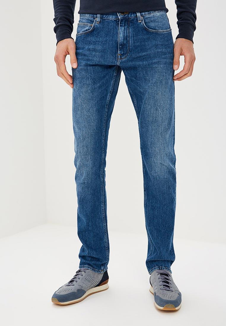Зауженные джинсы Calvin Klein (Кельвин Кляйн) k10k102940
