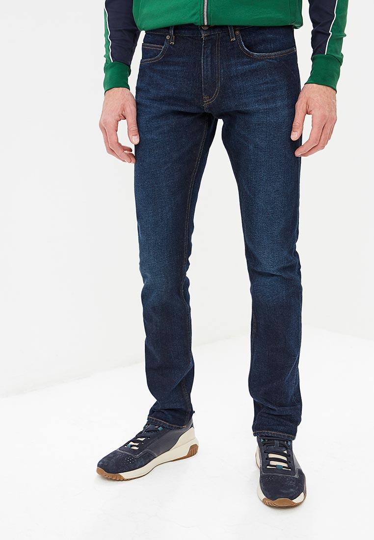 Зауженные джинсы Calvin Klein (Кельвин Кляйн) k10k102669