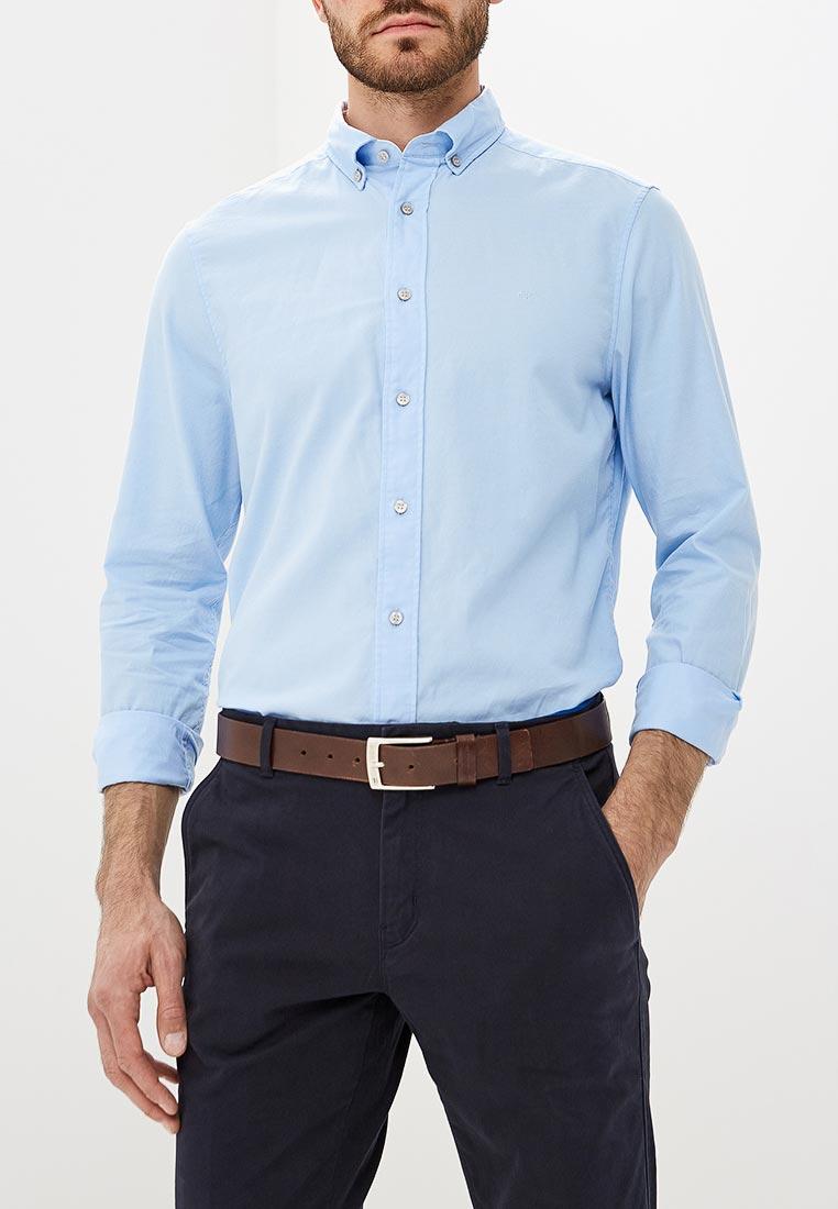 Рубашка с длинным рукавом Calvin Klein (Кельвин Кляйн) k10k102293