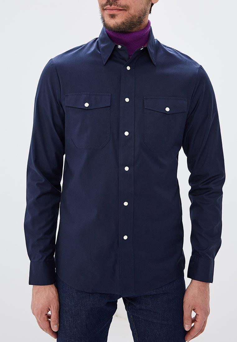 Рубашка с длинным рукавом Calvin Klein (Кельвин Кляйн) K10K103047