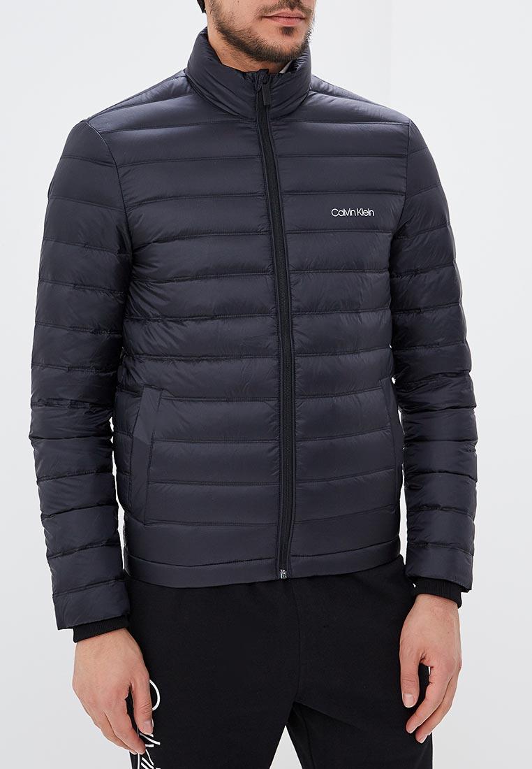 Куртка Calvin Klein (Кельвин Кляйн) K10K103301