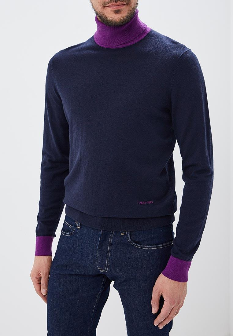 Водолазка Calvin Klein (Кельвин Кляйн) K10K102984