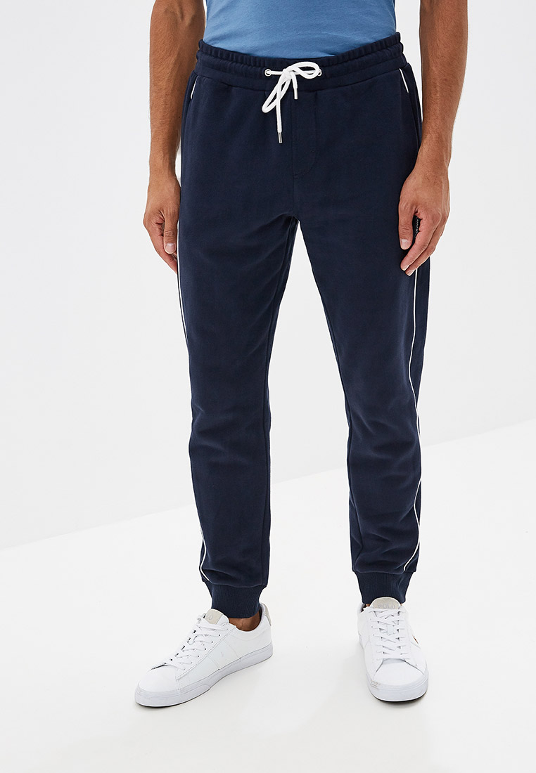 Мужские спортивные брюки Calvin Klein (Кельвин Кляйн) k10k103090