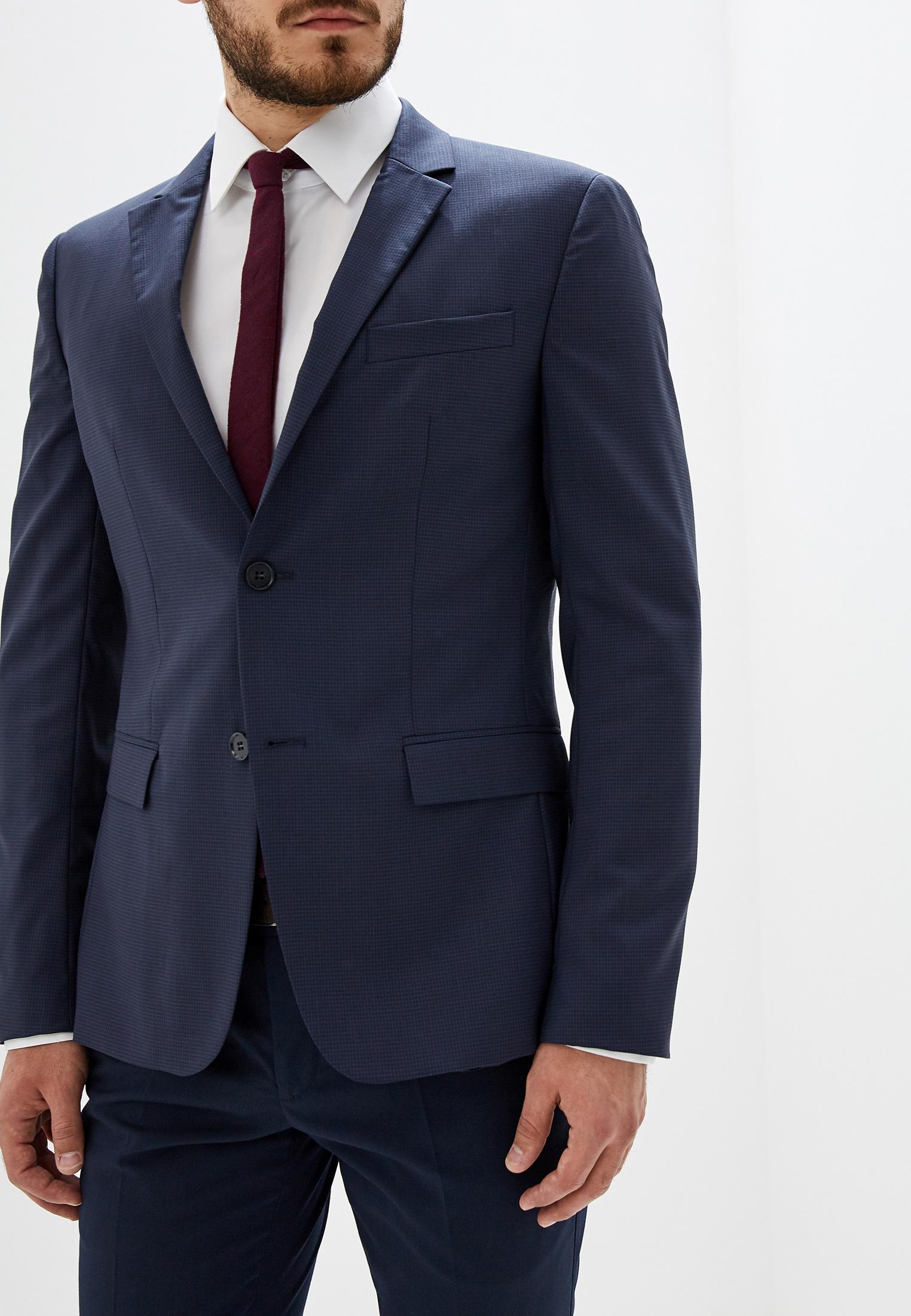 Пиджак Calvin Klein (Кельвин Кляйн) k10k103874