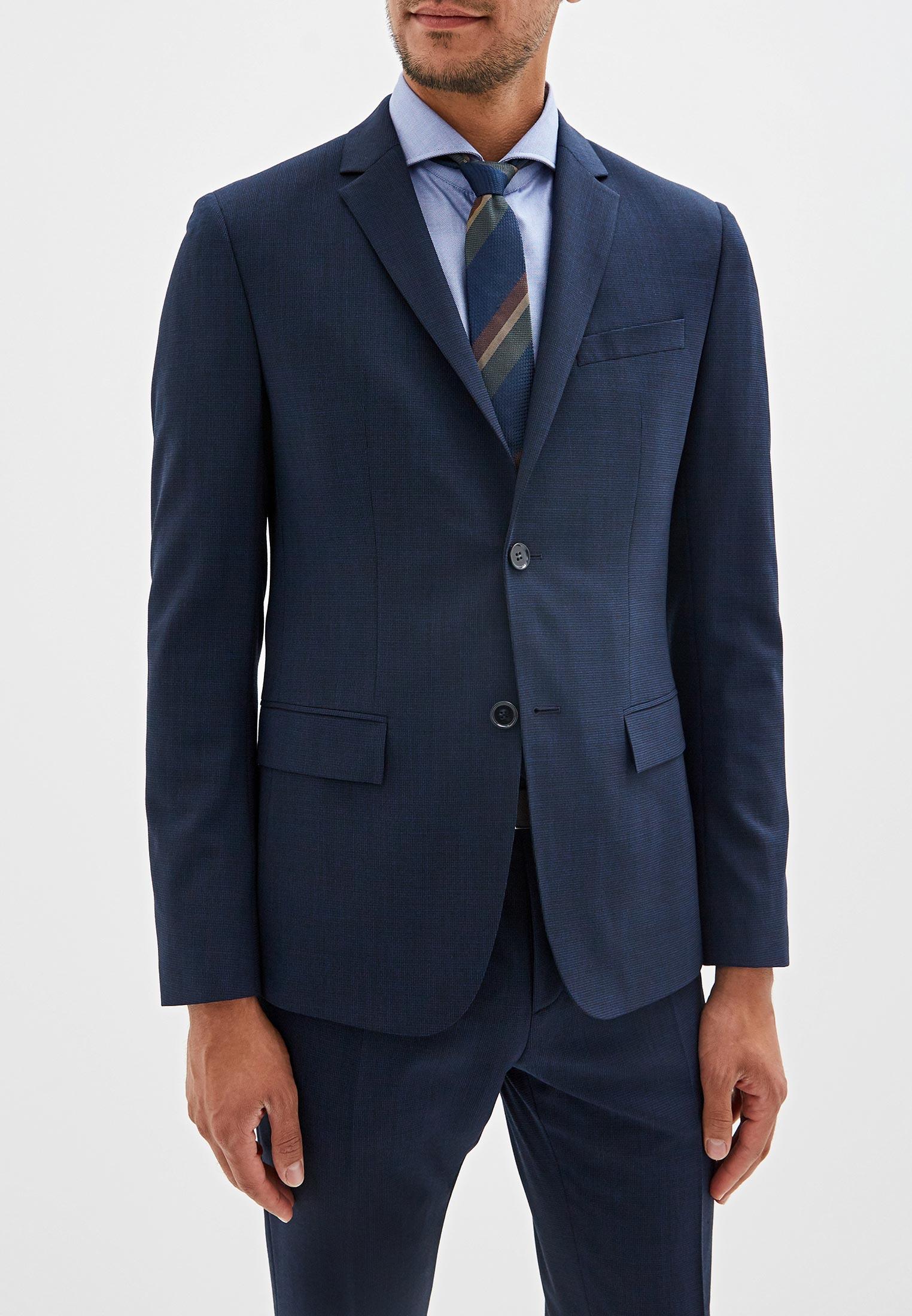 Пиджак Calvin Klein (Кельвин Кляйн) k10k104305