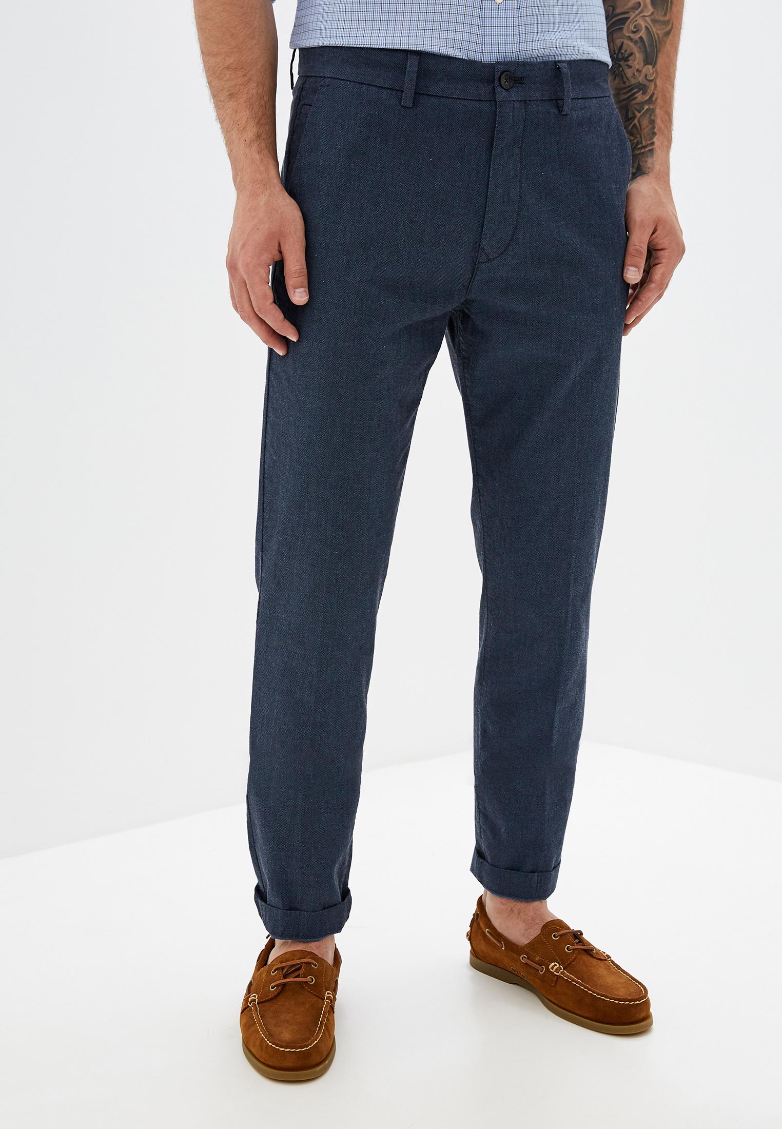 Мужские брюки Calvin Klein (Кельвин Кляйн) k10k104030