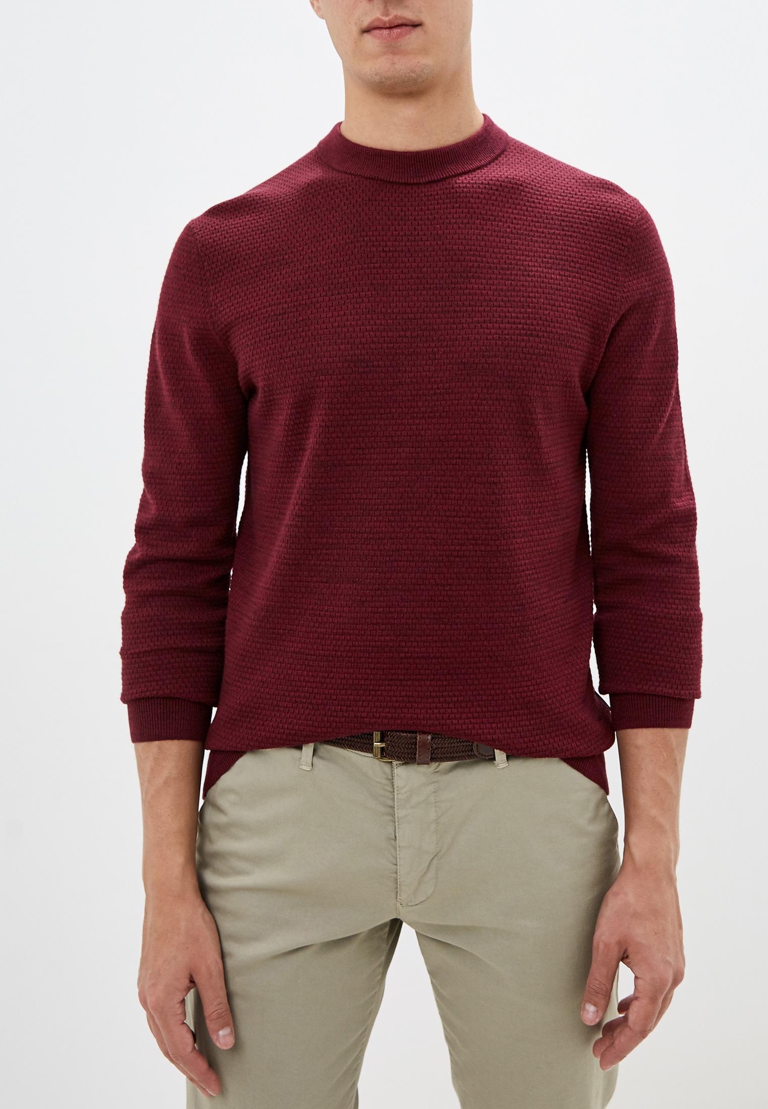 Джемпер Calvin Klein (Кельвин Кляйн) k10k104541
