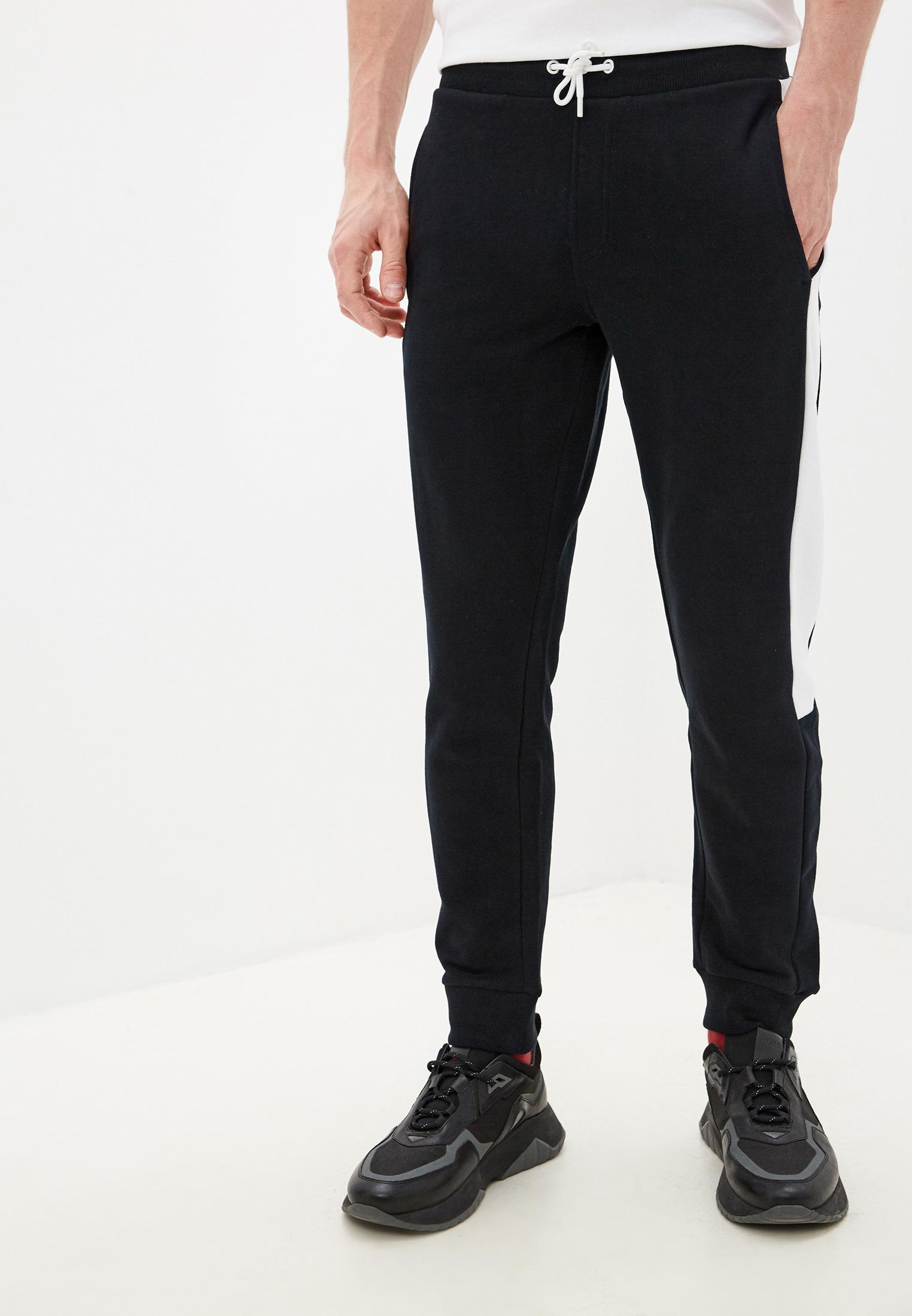 Мужские спортивные брюки Calvin Klein (Кельвин Кляйн) k10k104944