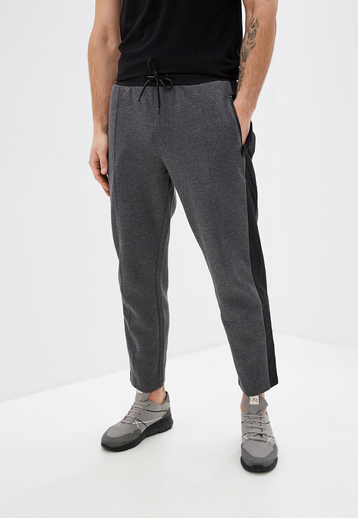 Мужские спортивные брюки Calvin Klein (Кельвин Кляйн) k10k104947