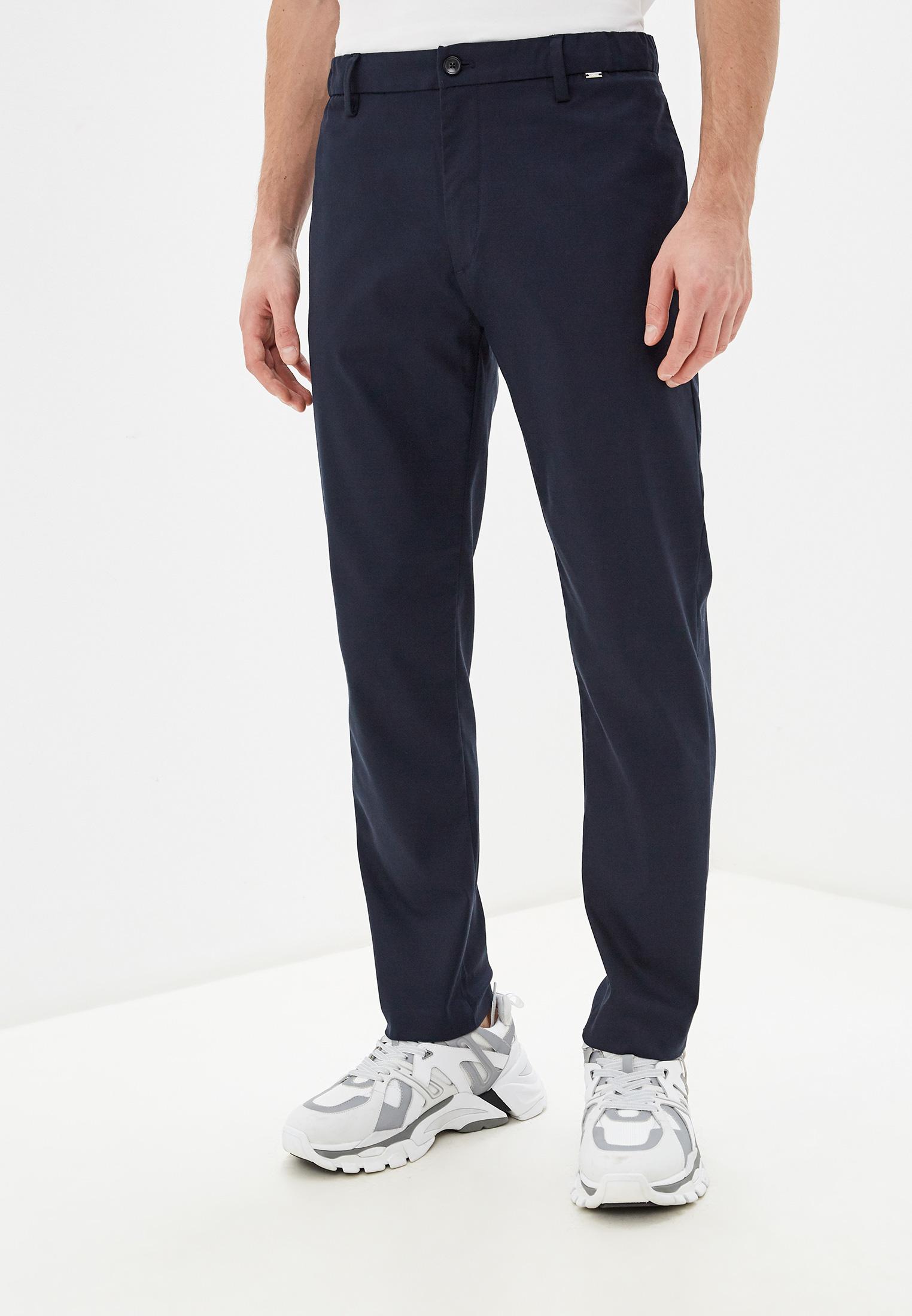 Мужские повседневные брюки Calvin Klein (Кельвин Кляйн) k10k104893