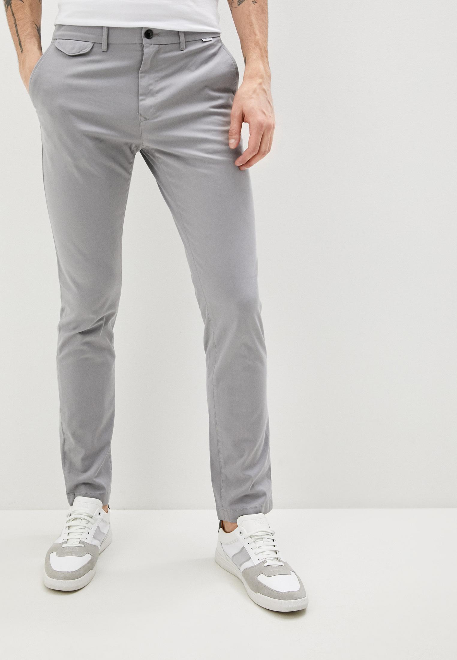 Мужские брюки Calvin Klein (Кельвин Кляйн) k10k104974