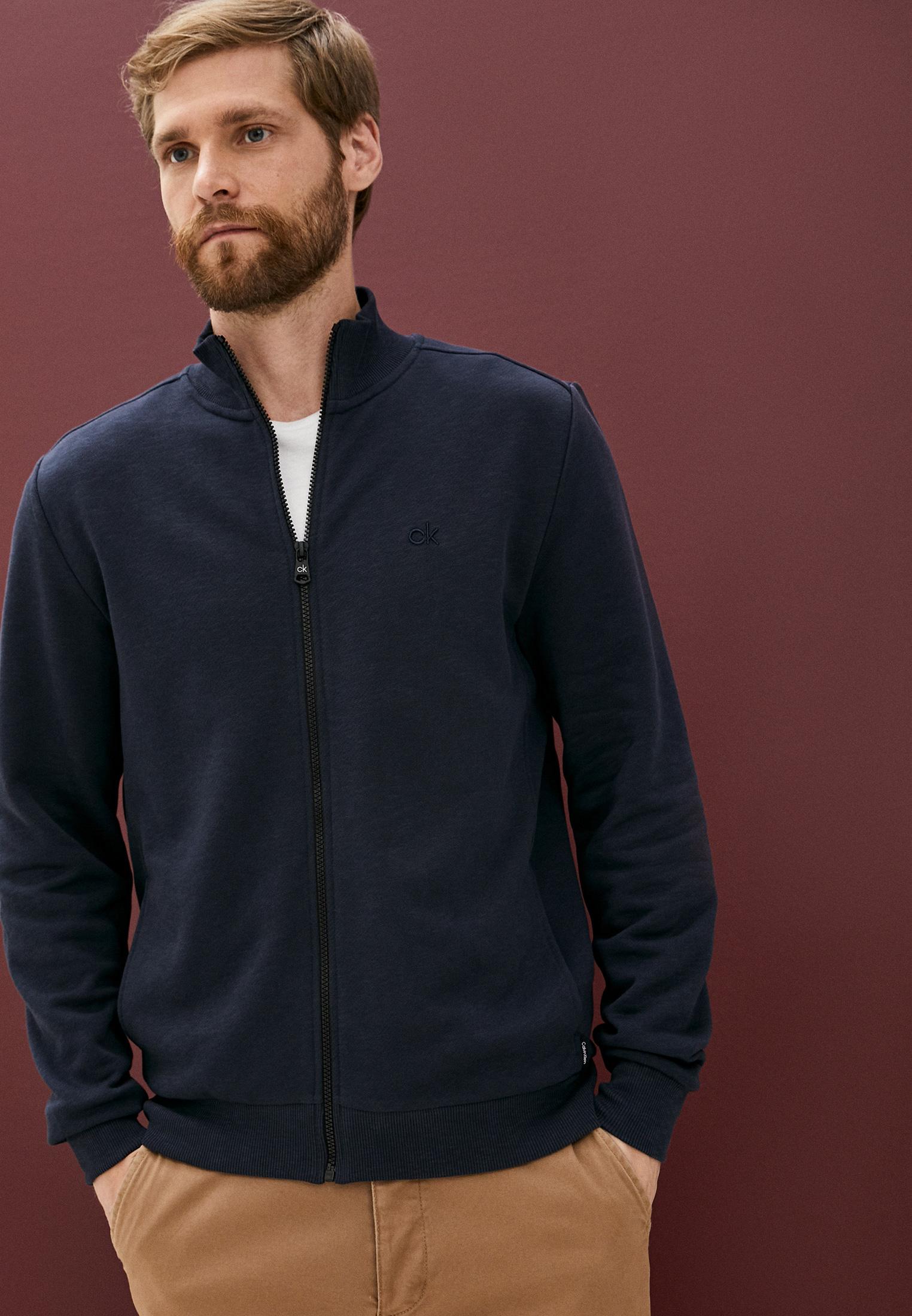 Calvin Klein (Кельвин Кляйн) K10K105591: изображение 2