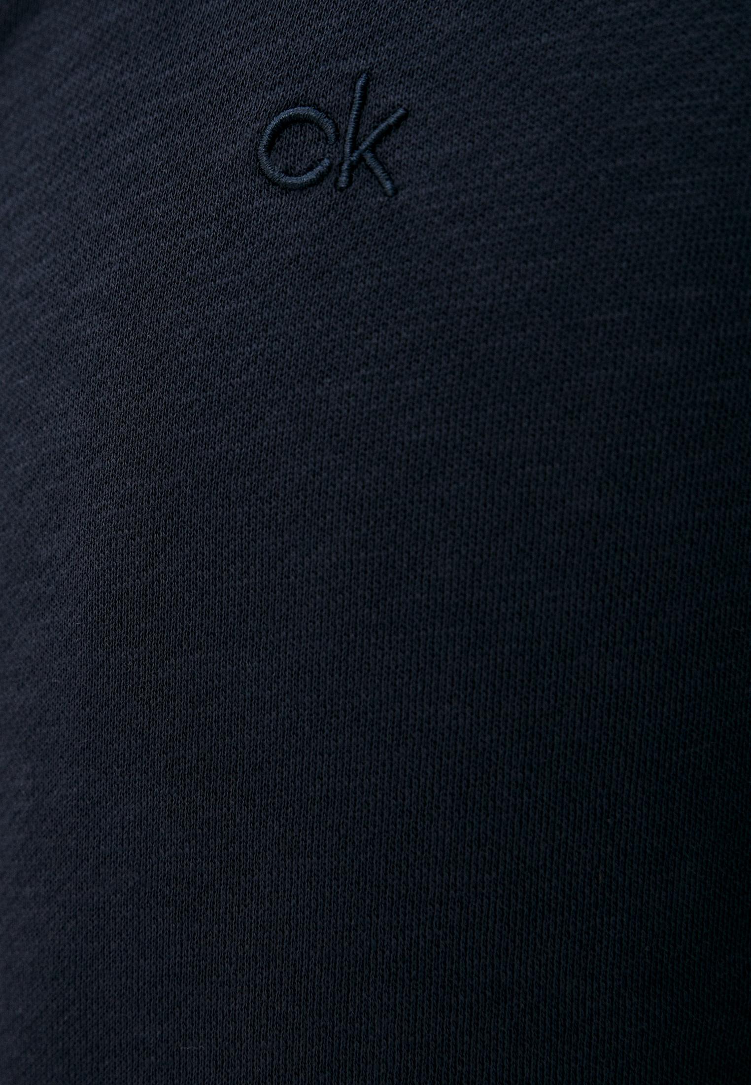 Calvin Klein (Кельвин Кляйн) K10K105591: изображение 5