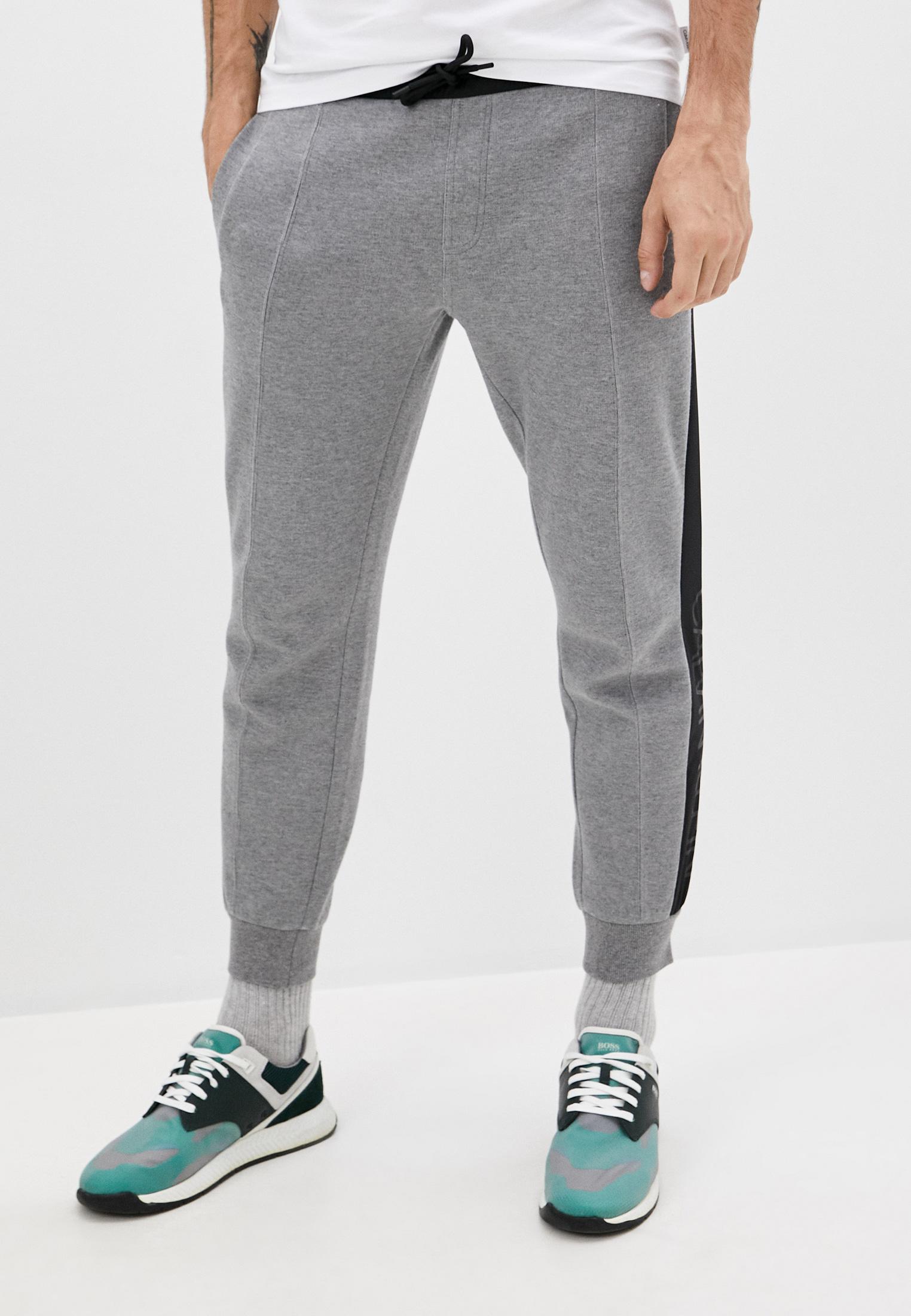 Мужские спортивные брюки Calvin Klein (Кельвин Кляйн) K10K105596