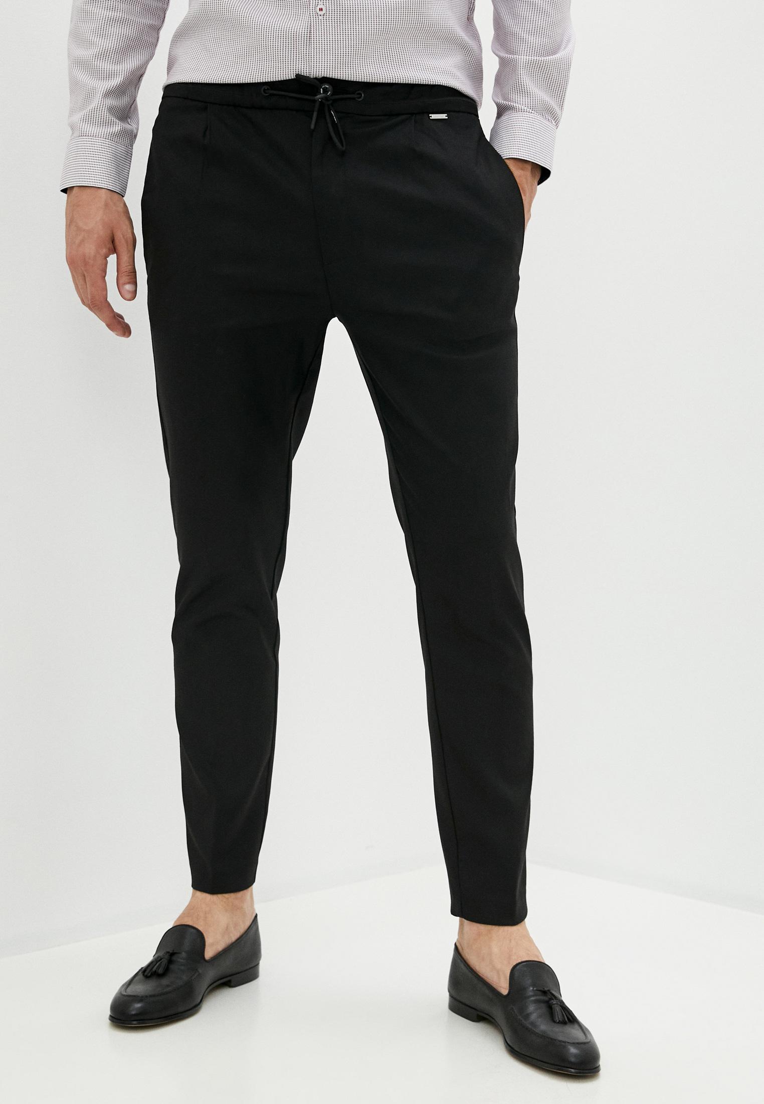 Мужские повседневные брюки Calvin Klein (Кельвин Кляйн) K10K105623