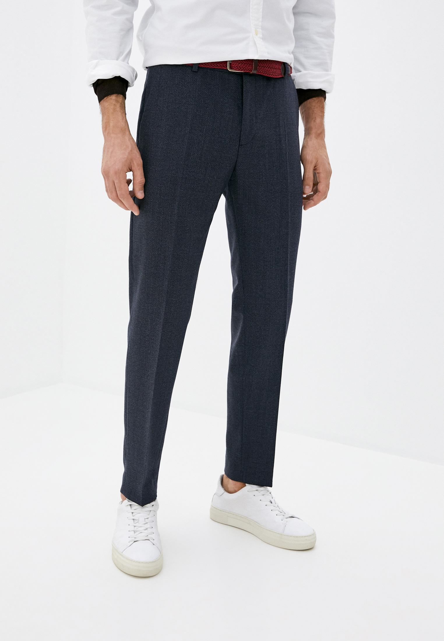 Мужские повседневные брюки Calvin Klein (Кельвин Кляйн) K10K105439