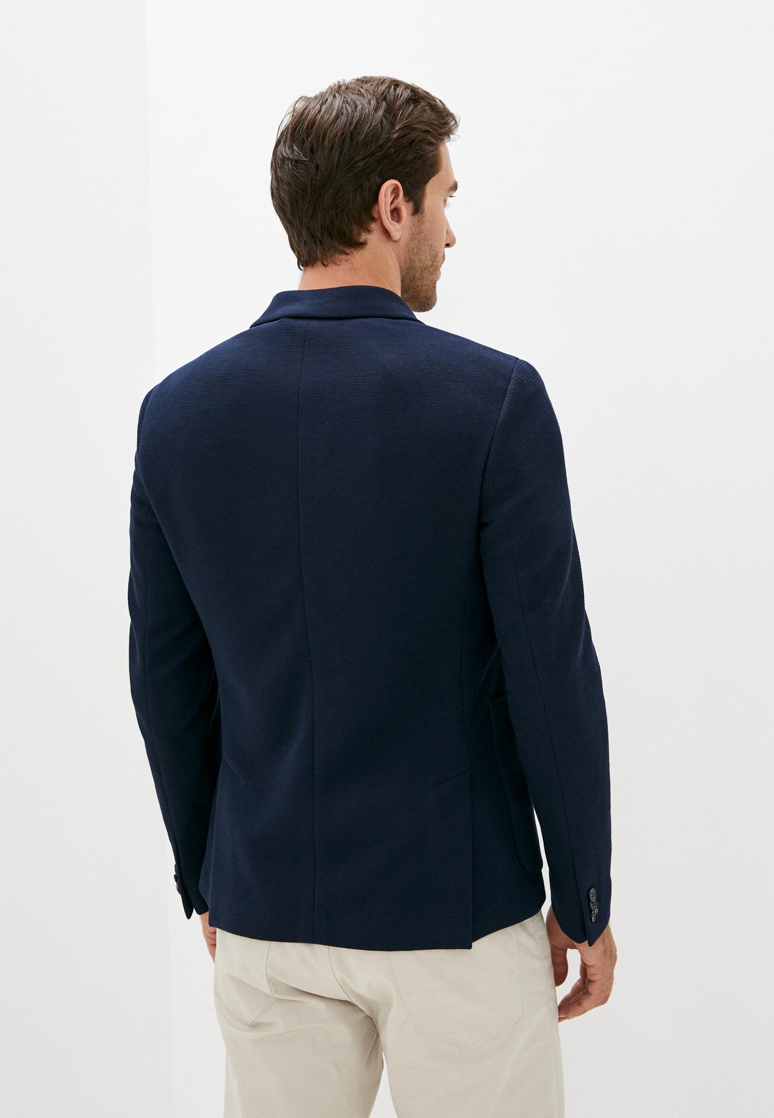Пиджак Calvin Klein (Кельвин Кляйн) K10K105428: изображение 4