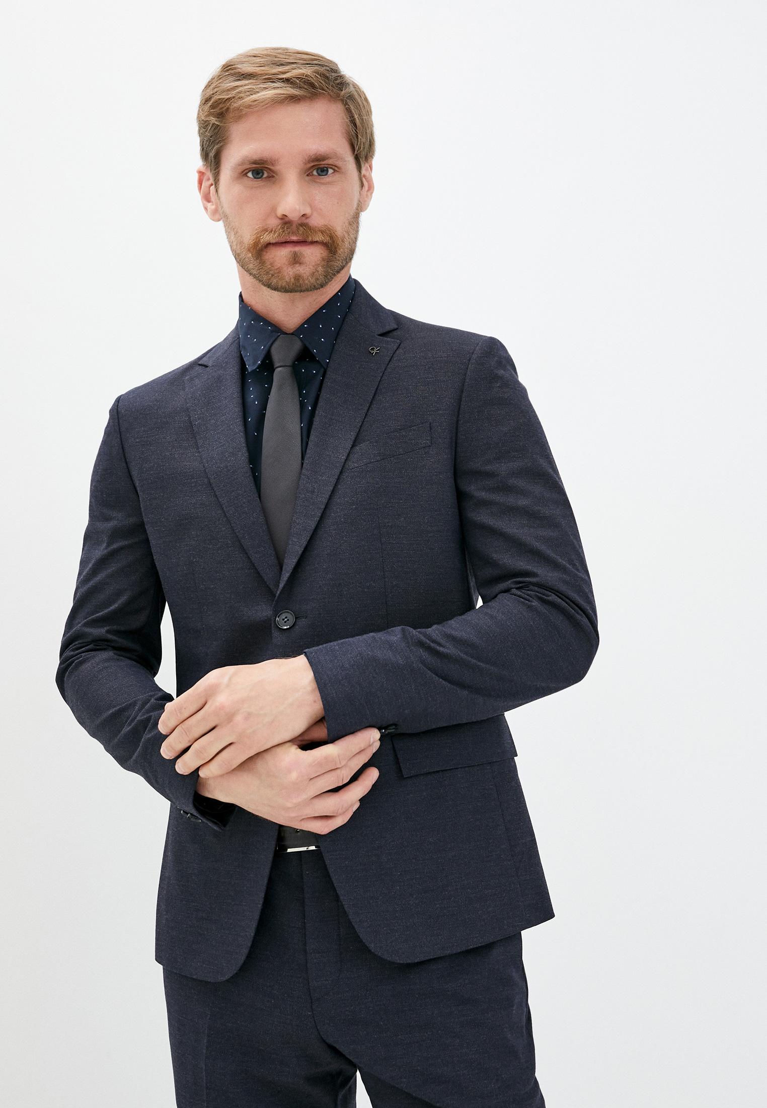 Пиджак Calvin Klein (Кельвин Кляйн) K10K105550