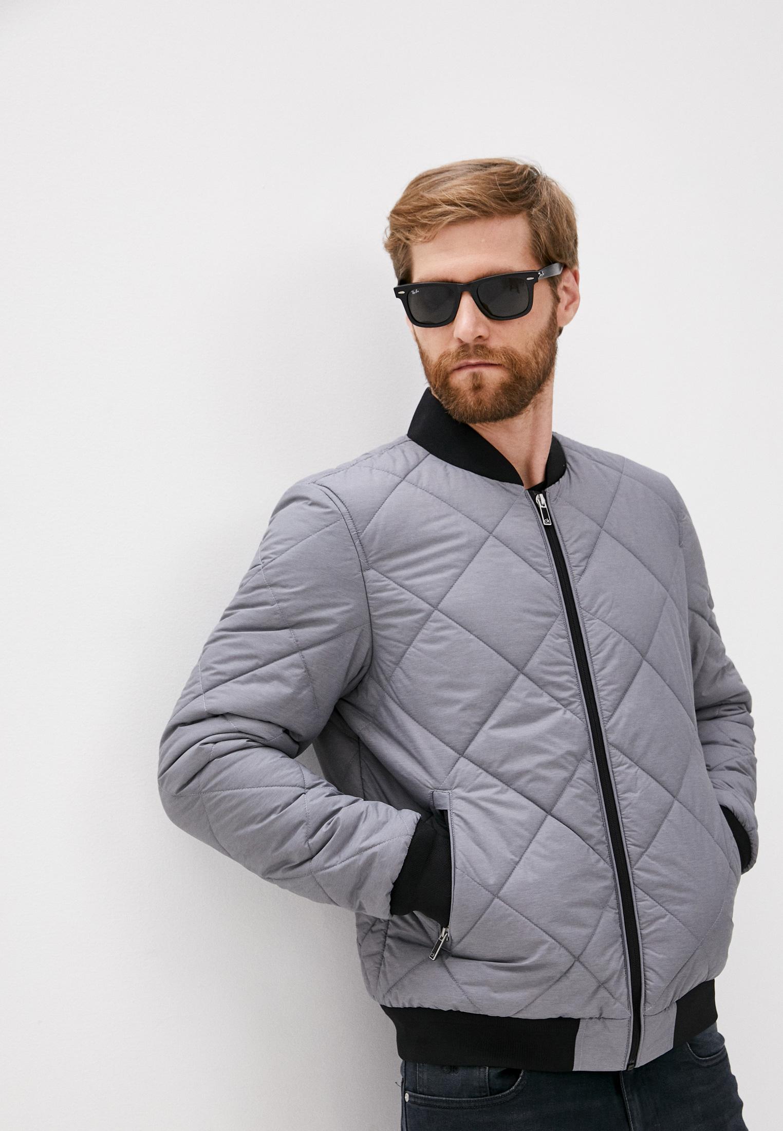 Куртка Calvin Klein (Кельвин Кляйн) K10K105606