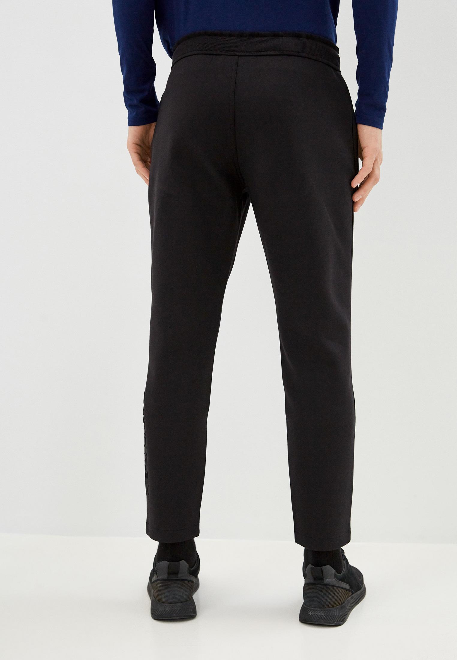 Мужские спортивные брюки Calvin Klein (Кельвин Кляйн) k10k105725: изображение 4