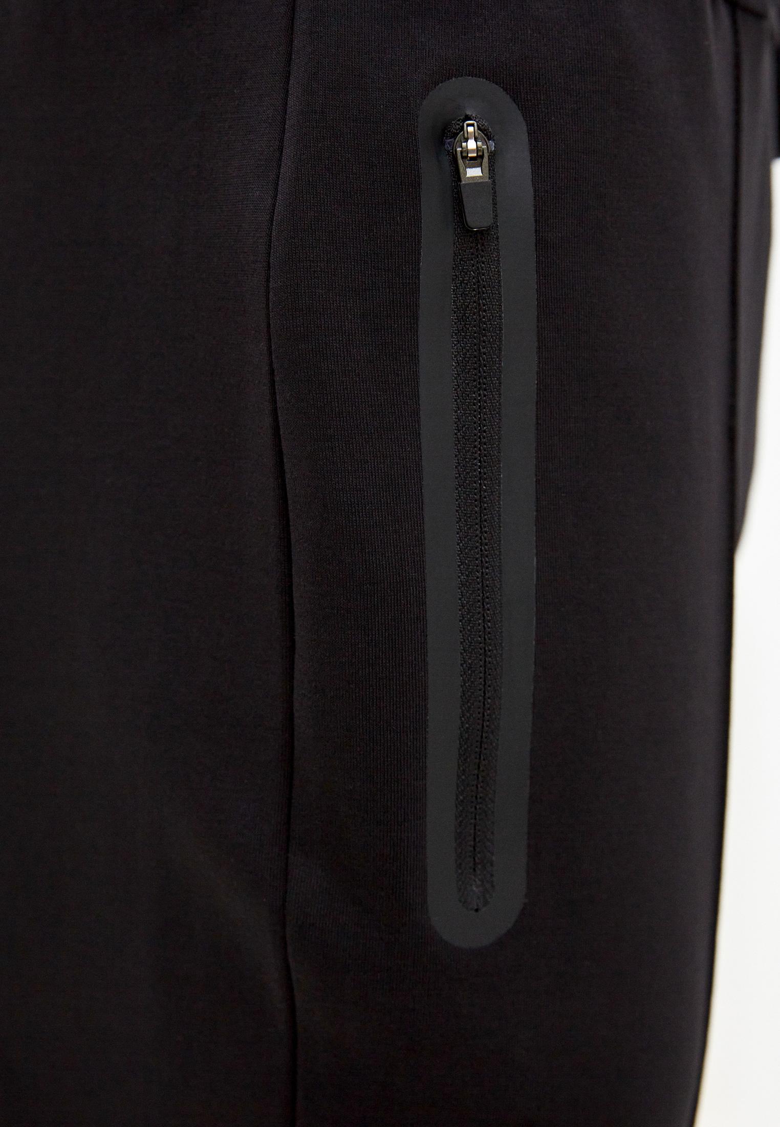 Мужские спортивные брюки Calvin Klein (Кельвин Кляйн) k10k105725: изображение 5