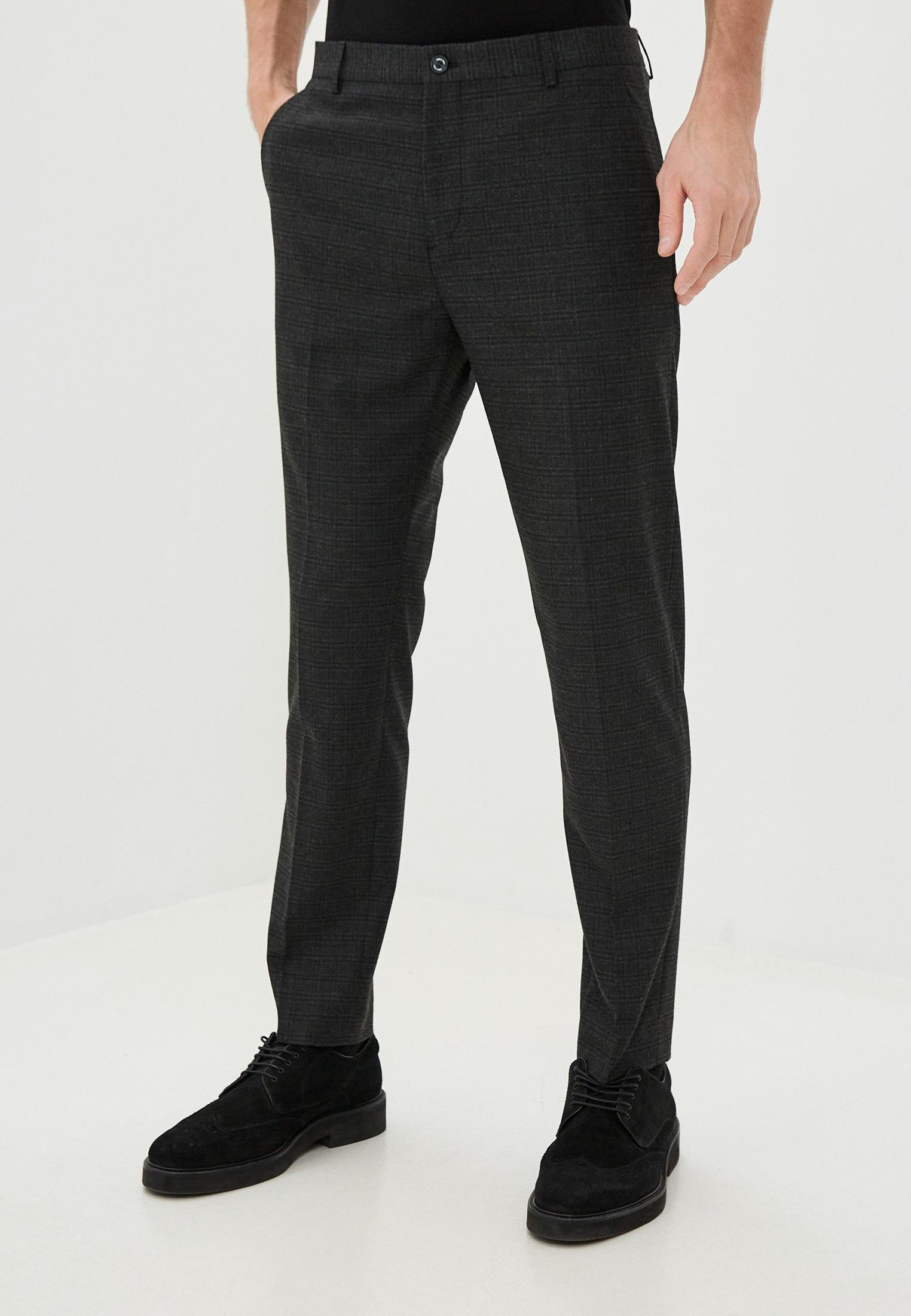 Мужские повседневные брюки Calvin Klein (Кельвин Кляйн) K10K106998