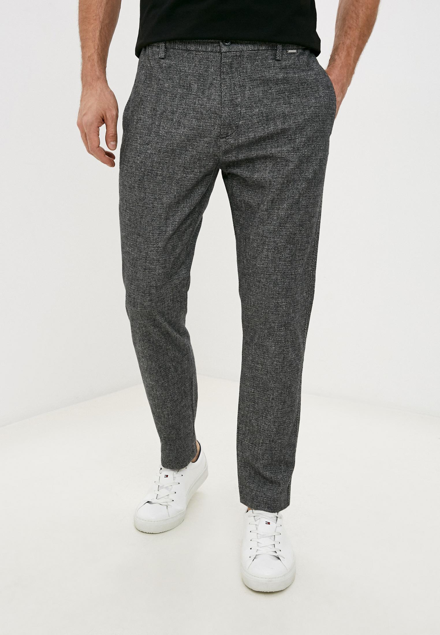 Мужские брюки Calvin Klein (Кельвин Кляйн) k10k105698
