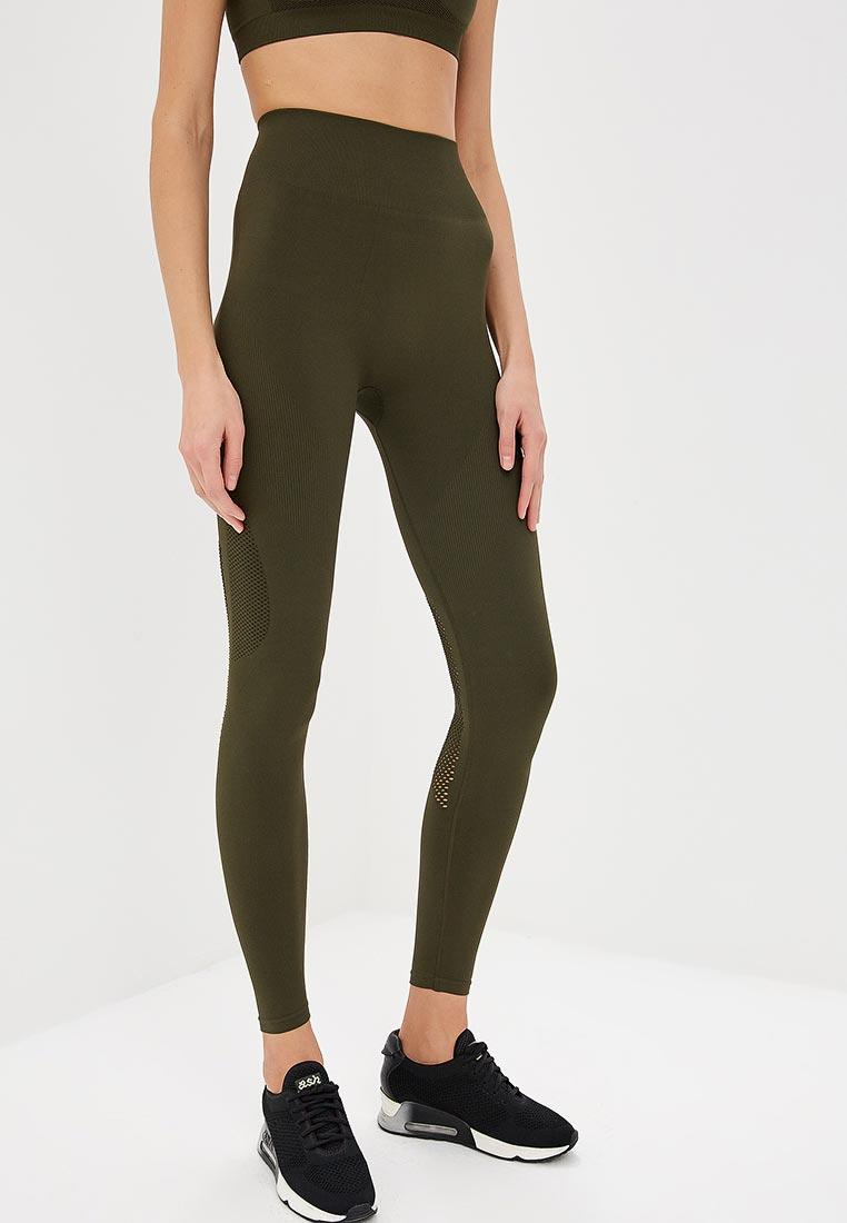 Женские брюки Calvin Klein Performance 00GWS8L621