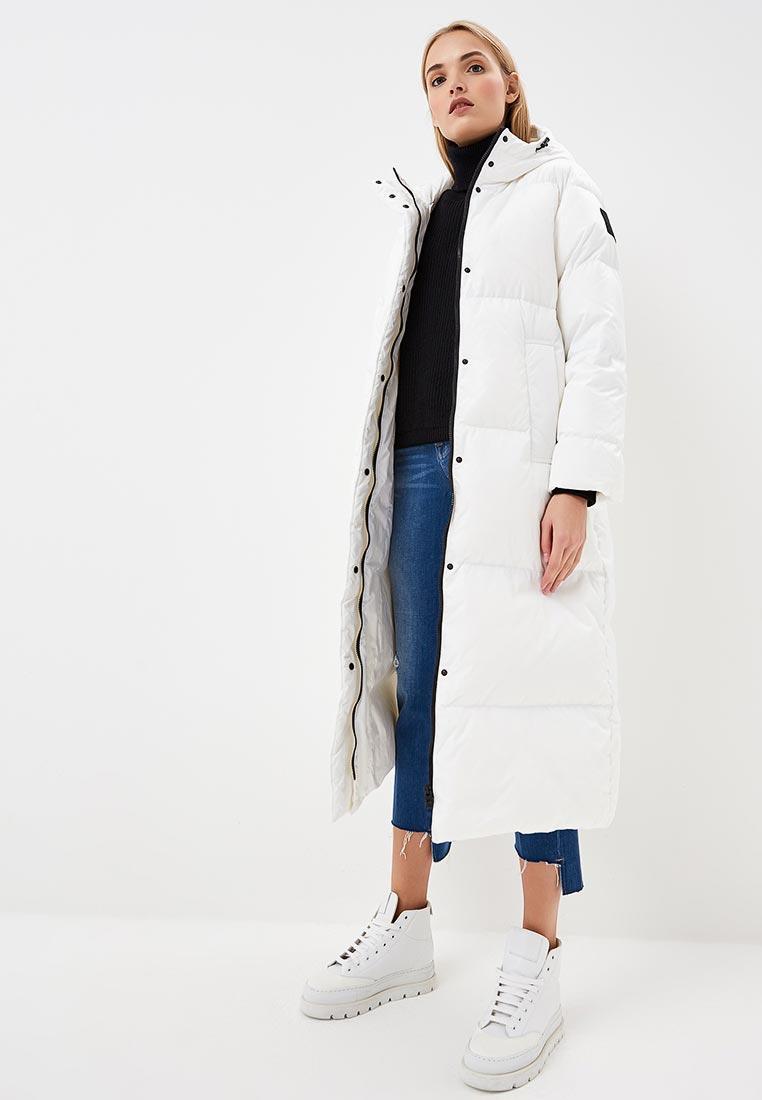 Пуховик Calvin Klein (Кельвин Кляйн) K20K200033
