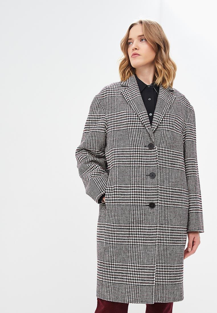 Женские пальто Calvin Klein (Кельвин Кляйн) K20K200382