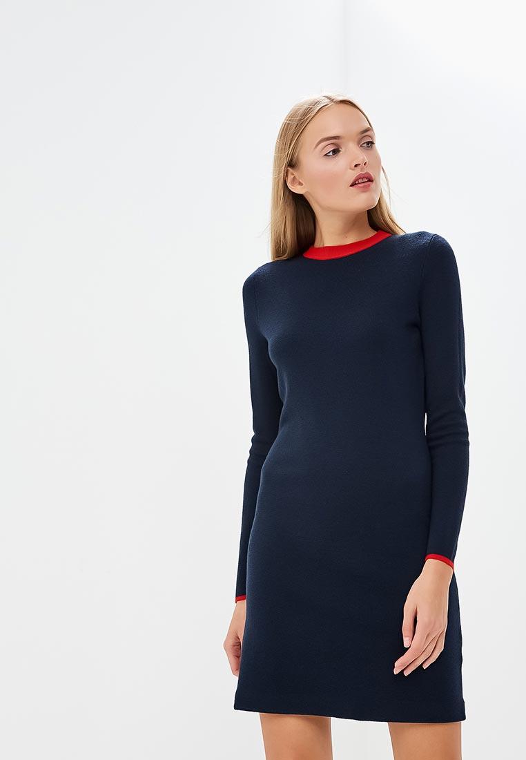 Повседневное платье Calvin Klein (Кельвин Кляйн) K20K200318