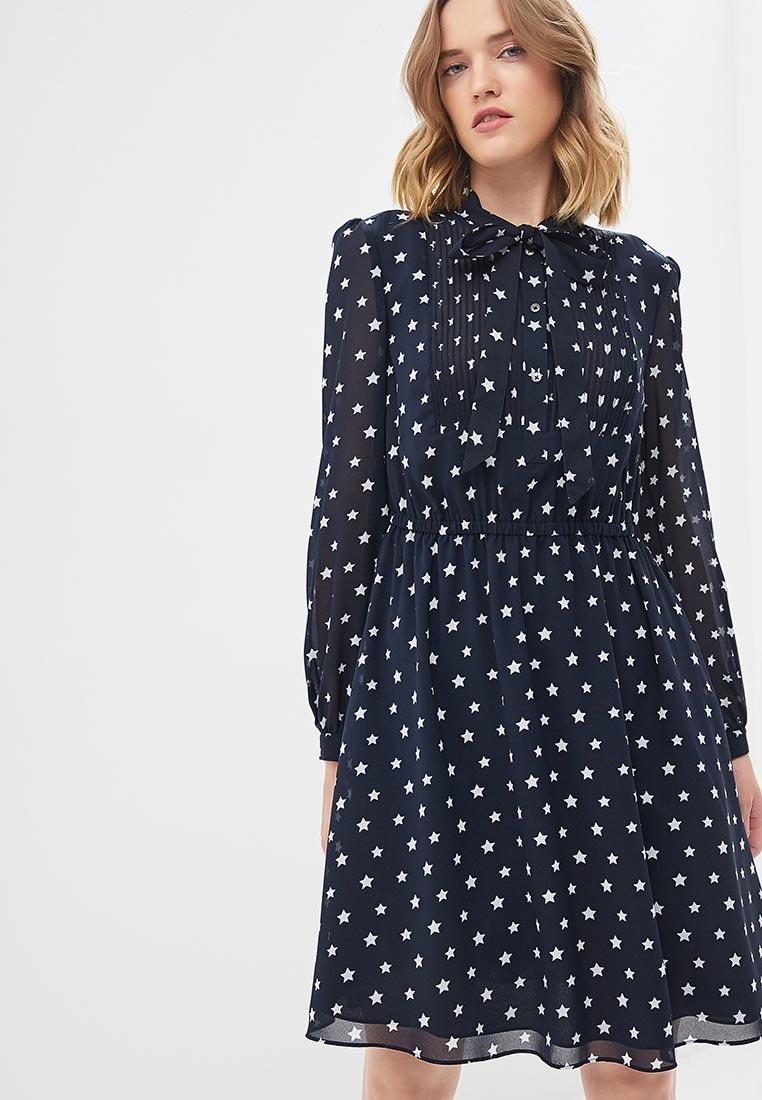 Повседневное платье Calvin Klein (Кельвин Кляйн) K20K200335