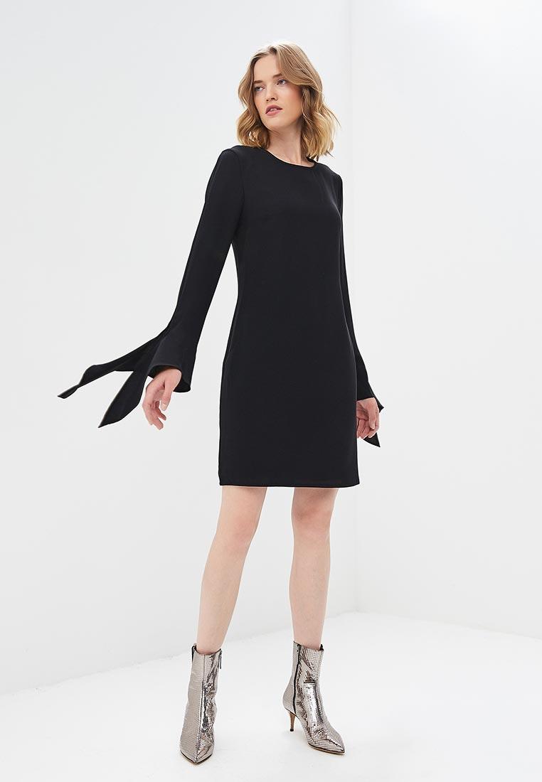 Повседневное платье Calvin Klein (Кельвин Кляйн) K20K200177: изображение 2