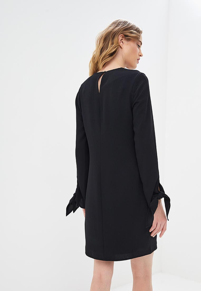 Повседневное платье Calvin Klein (Кельвин Кляйн) K20K200177: изображение 3