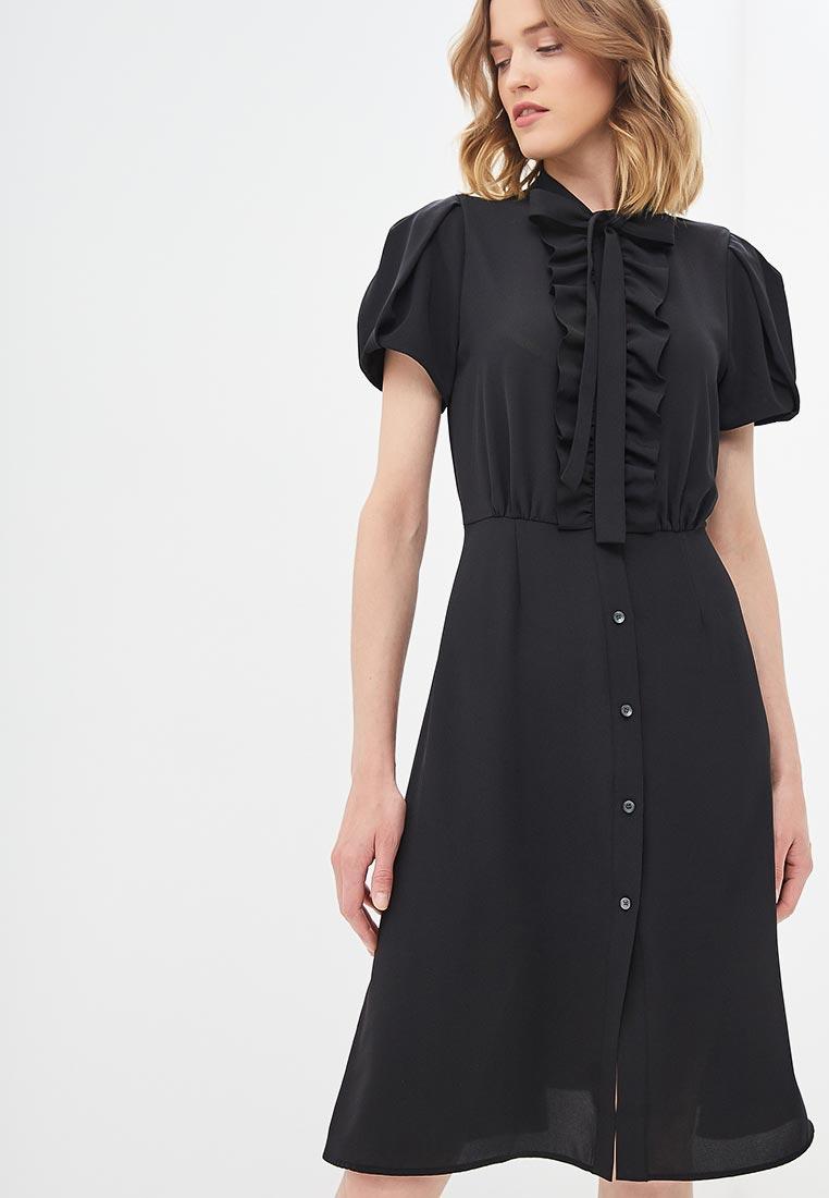 Повседневное платье Calvin Klein (Кельвин Кляйн) K20K200307