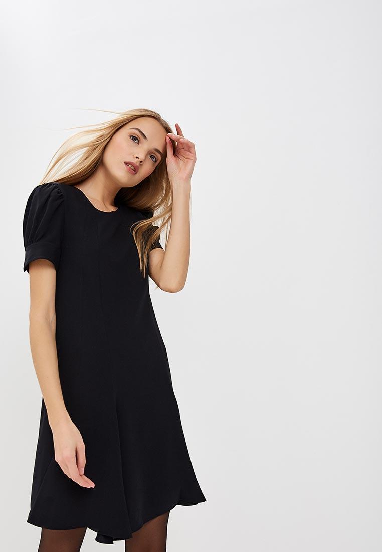 Повседневное платье Calvin Klein (Кельвин Кляйн) K20K200306