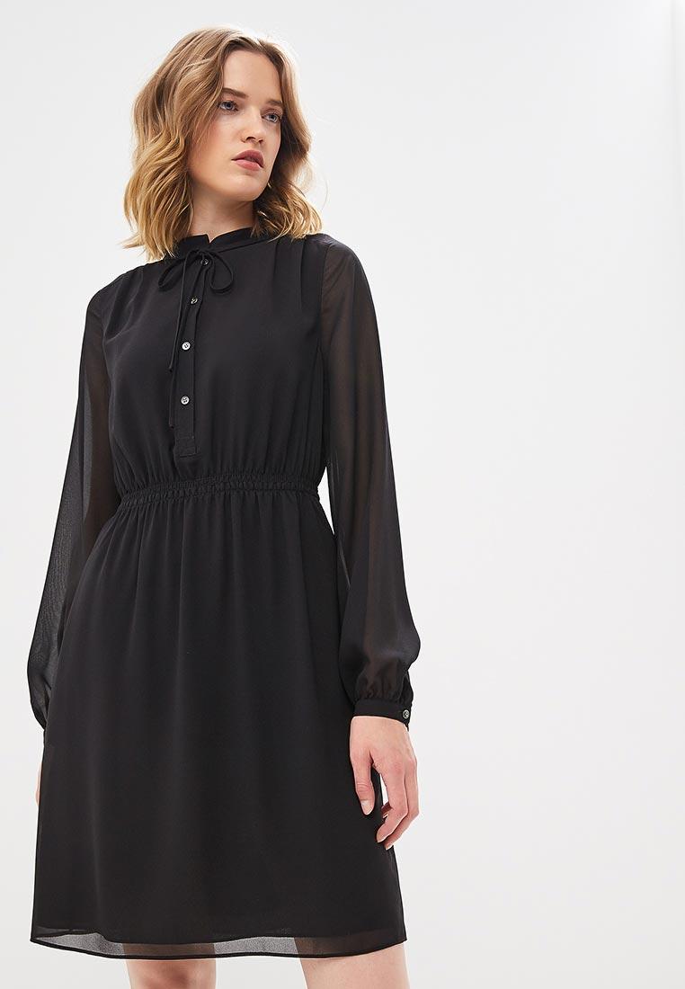 Повседневное платье Calvin Klein (Кельвин Кляйн) K20K200183