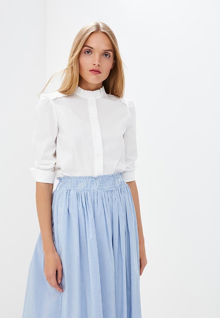 Блуза Calvin Klein (Кельвин Кляйн) K20K200262
