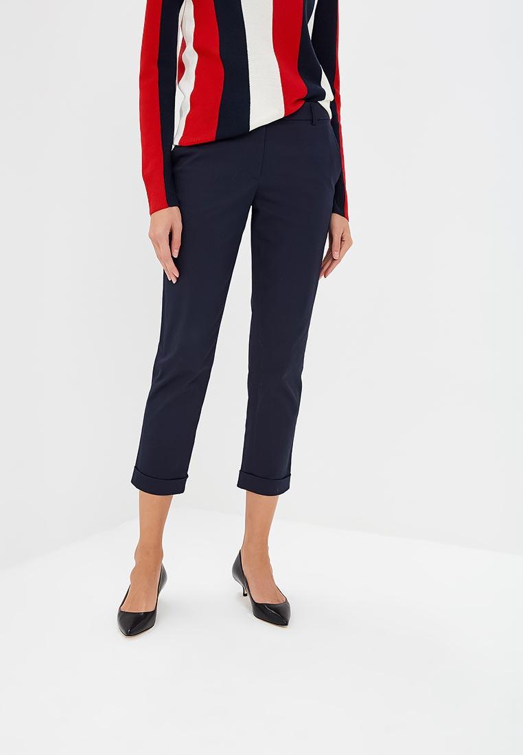 Женские классические брюки Calvin Klein (Кельвин Кляйн) K20K200139