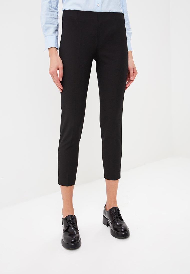 Женские классические брюки Calvin Klein (Кельвин Кляйн) K20K200141