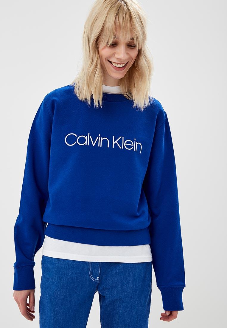 Свитер Calvin Klein (Кельвин Кляйн) k20k200534