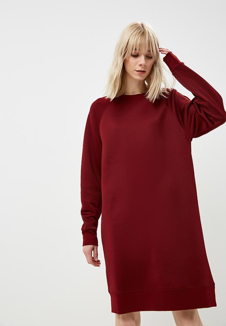 Платье Calvin Klein (Кельвин Кляйн) k20k200489
