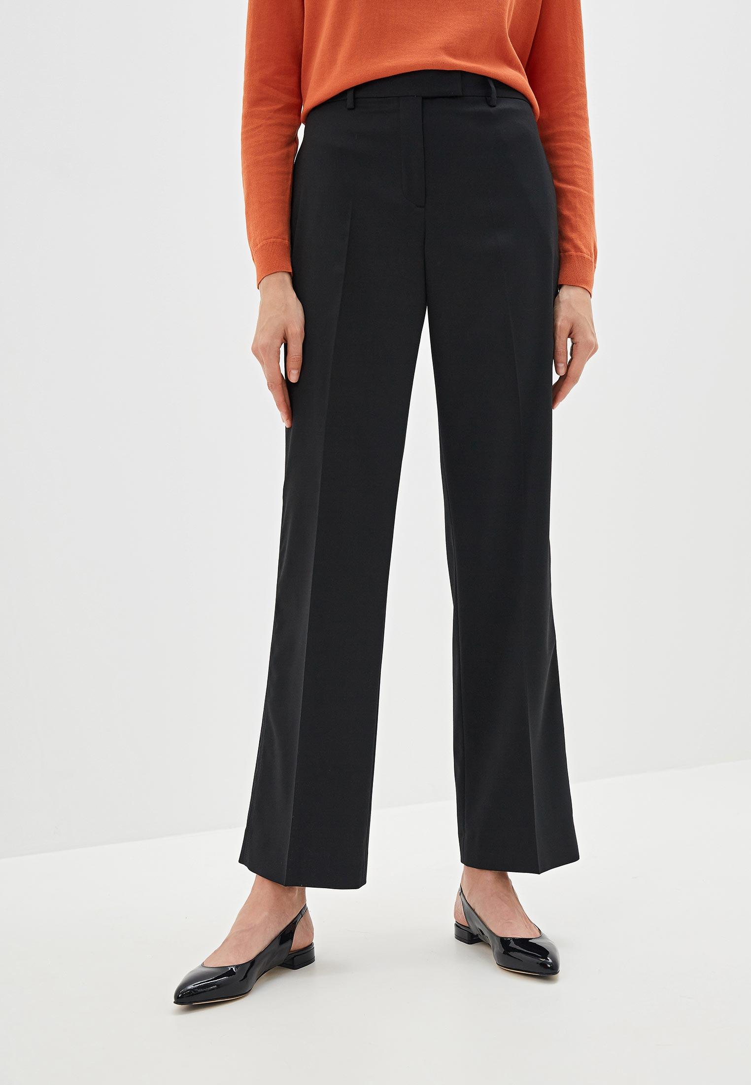 Женские классические брюки Calvin Klein (Кельвин Кляйн) K20K200830