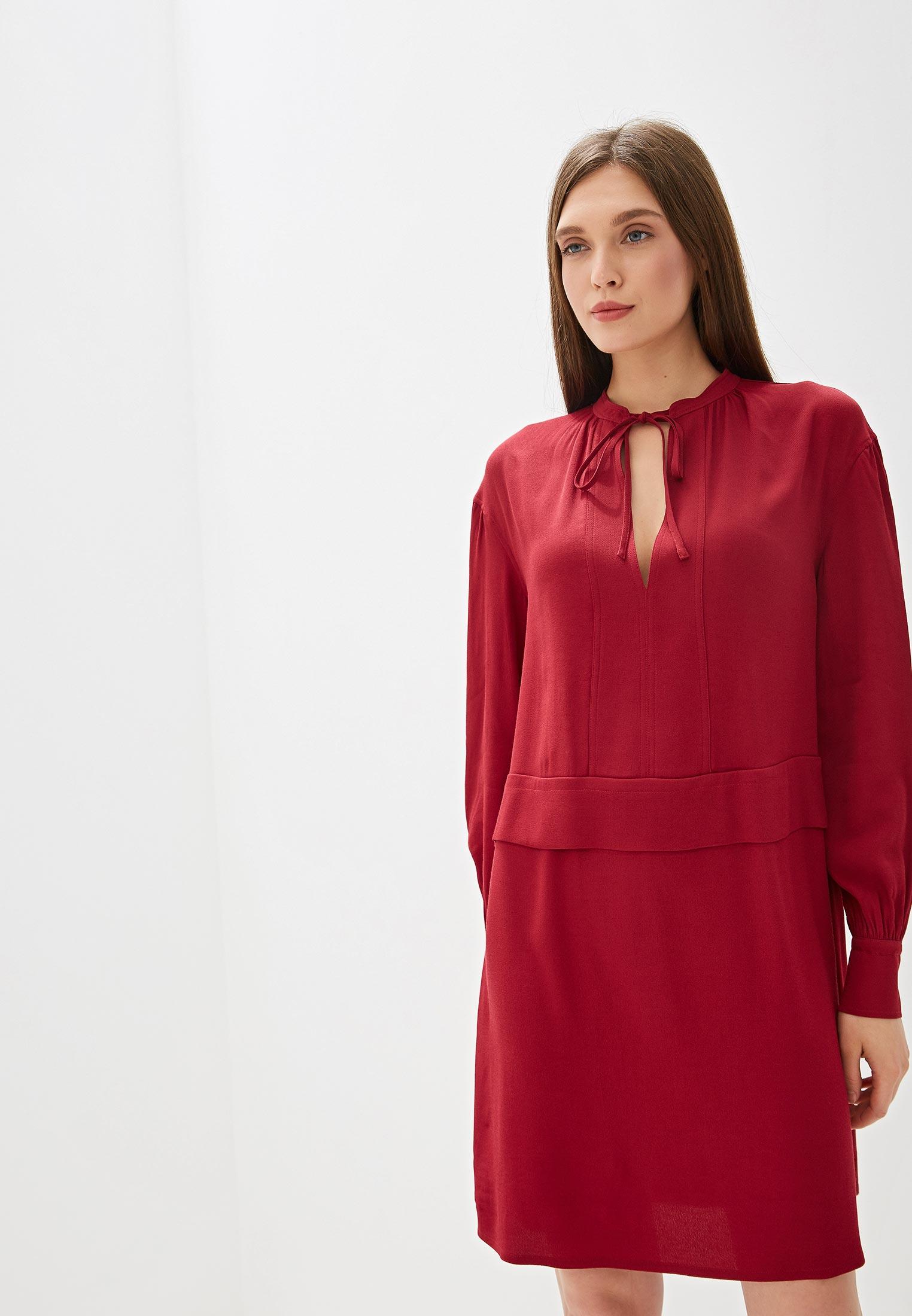 Повседневное платье Calvin Klein (Кельвин Кляйн) K20K201072
