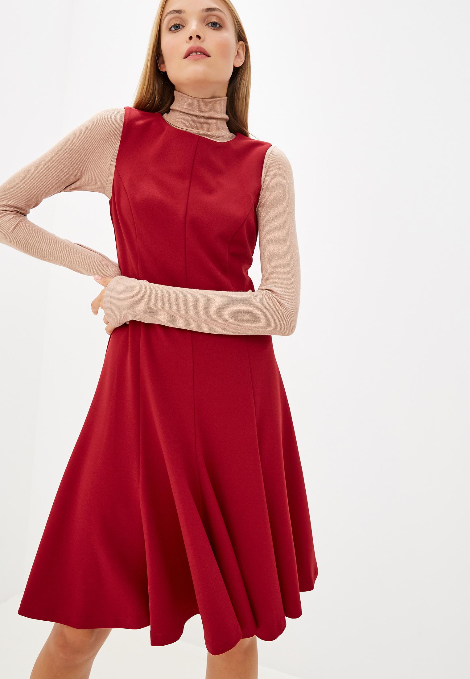 Платье Calvin Klein (Кельвин Кляйн) K20K201111
