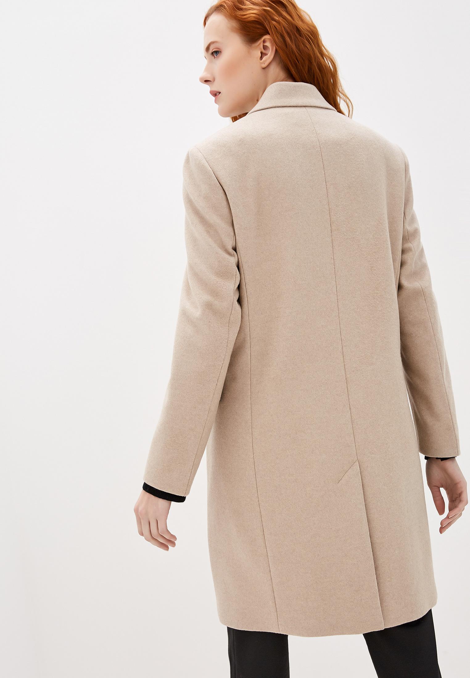 Calvin Klein (Кельвин Кляйн) K20K201224: изображение 3