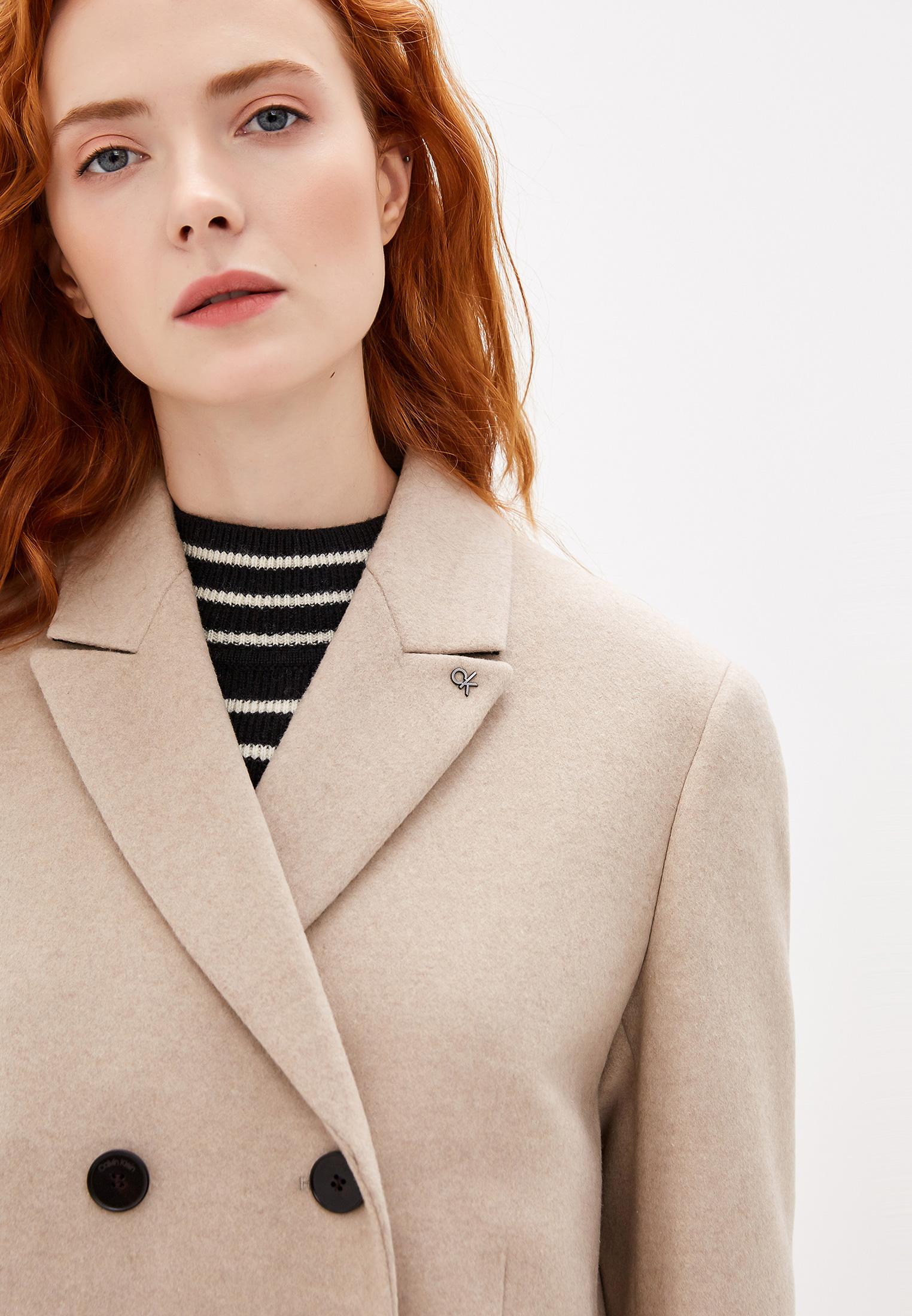 Calvin Klein (Кельвин Кляйн) K20K201224: изображение 5