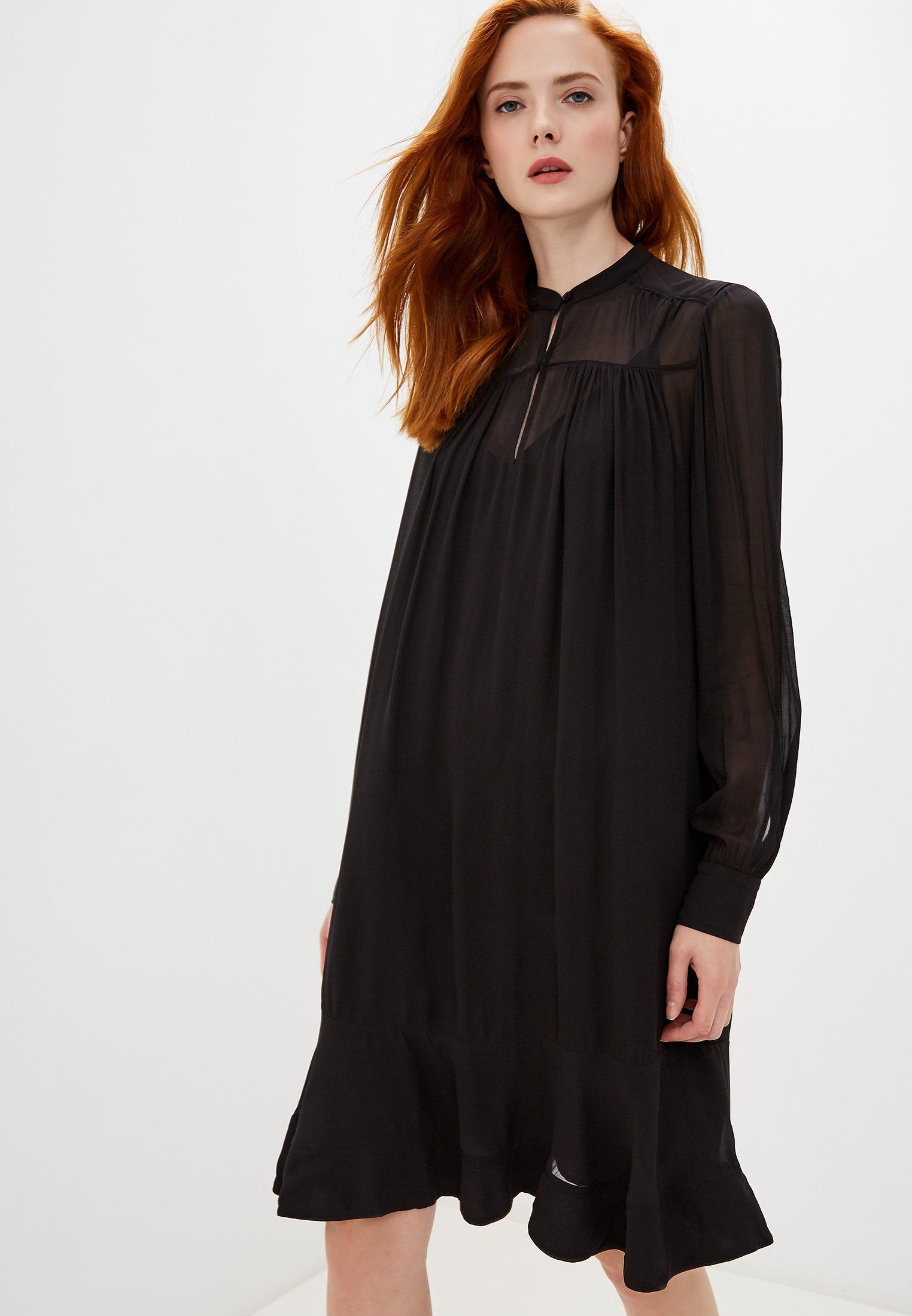Повседневное платье Calvin Klein (Кельвин Кляйн) K20K201261