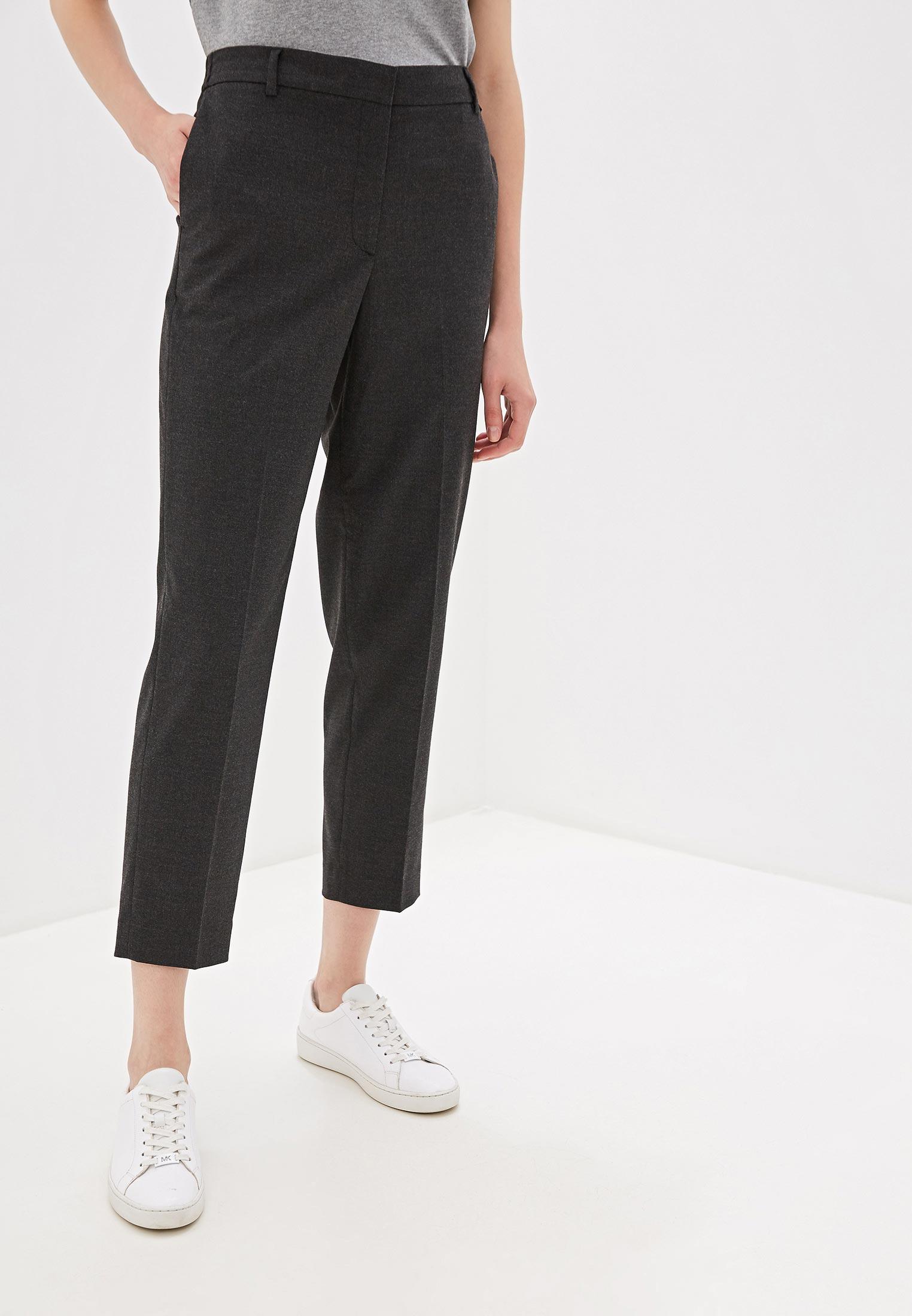 Женские классические брюки Calvin Klein (Кельвин Кляйн) K20K201396