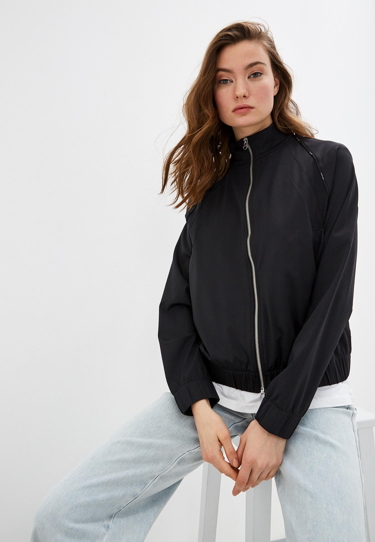 Олимпийка Calvin Klein (Кельвин Кляйн) K20K201620